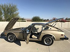 1978 Datsun 280Z for sale 101002173