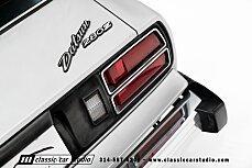1978 Datsun 280Z for sale 101003742