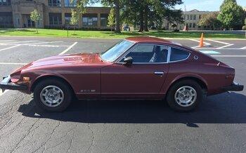 1978 Datsun 280Z for sale 101053338