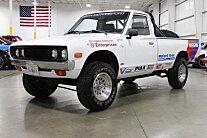 1978 Datsun Pickup for sale 100784192