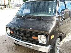 1978 Dodge Other Dodge Models for sale 100836287