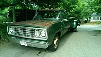 1978 Dodge Power Wagon for sale 100794953