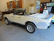 1978 FIAT Spider for sale 100836881