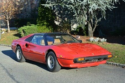 1978 Ferrari 308 for sale 100733812