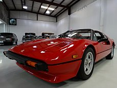 1978 Ferrari 308 GTS for sale 100736980