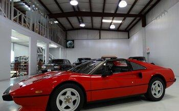 1978 Ferrari 308 GTS for sale 100736980