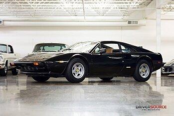 1978 Ferrari 308 for sale 100765574