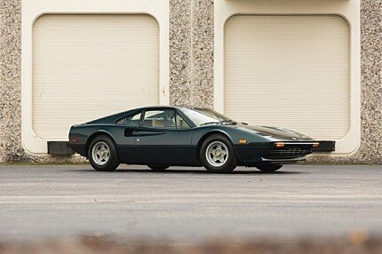 1978 Ferrari 308 for sale 100836031