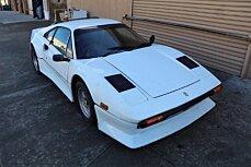 1978 Ferrari 308 for sale 100847830
