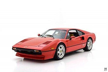 1978 Ferrari 308 for sale 100987820