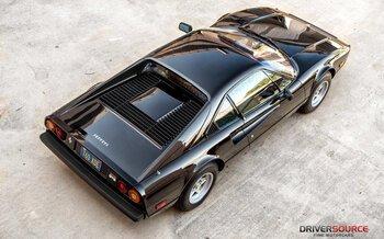 1978 Ferrari 308 for sale 101000001