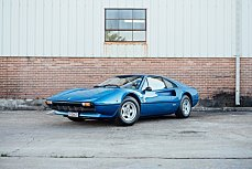 1978 Ferrari 308 GTB for sale 100916562