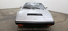 1978 Ferrari Other Ferrari Models for sale 100862503