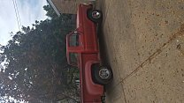 1978 Ford F100 2WD Regular Cab for sale 100909198