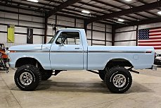 1978 Ford F150 for sale 100849147