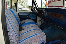 1978 Ford F150 for sale 100864855