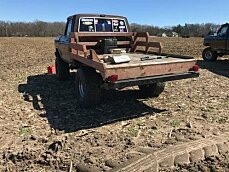 1978 Ford F150 for sale 100873958