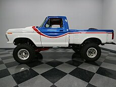 1978 Ford F150 for sale 100883004