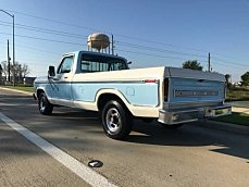 1978 Ford F150 for sale 100934546