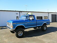 1978 Ford F150 for sale 100959040
