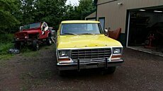 1978 Ford F350 for sale 100961940