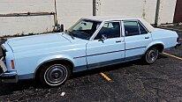 1978 Ford Granada for sale 100786645