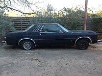 1978 Ford Granada for sale 100914037