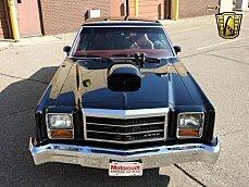 1978 Ford Granada for sale 101022725