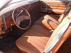 1978 Ford LTD for sale 100748363