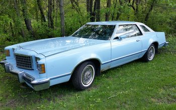 1978 Ford LTD for sale 100790654