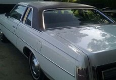 1978 Ford LTD for sale 100793674