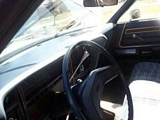 1978 Ford LTD for sale 100829573