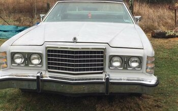 1978 Ford LTD for sale 100911877
