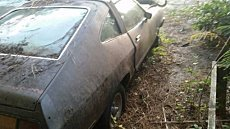 1978 Ford Mustang for sale 100829690