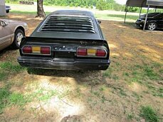 1978 Ford Mustang for sale 100842554