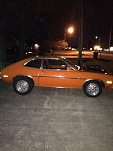 1978 Ford Pinto for sale 100947902