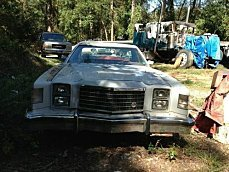 1978 Ford Ranchero for sale 100803658