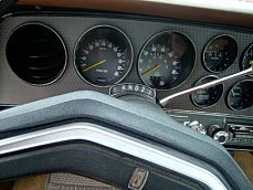1978 Ford Ranchero for sale 100829601