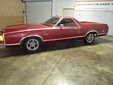 1978 Ford Ranchero for sale 100884592