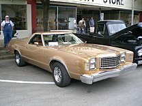1978 ford ranchero for sale 100896759