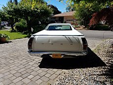 1978 Ford Ranchero for sale 100973966