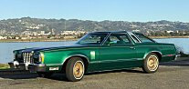 1978 Ford Thunderbird 50th Anniversary for sale 100993489