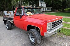 1978 GMC Pickup for sale 100722414