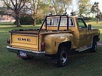 1978 GMC Sierra C/K1500 for sale 100777157