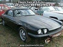 1978 Jaguar XJ6 for sale 100743076
