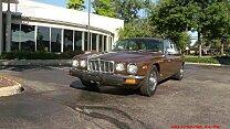 1978 Jaguar XJ6 for sale 100777330