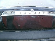 1978 Jaguar XJS for sale 100812784