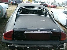 1978 Jaguar XJS for sale 100829693