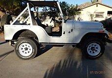 1978 Jeep CJ-5 for sale 100794798