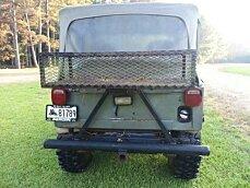 1978 Jeep CJ-5 for sale 100804571